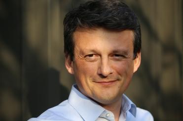 Dr.Tarik Erdemir