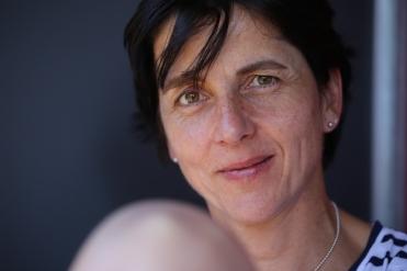 Christina Schnelker