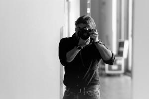 Vedat Demirdöven - Photograph